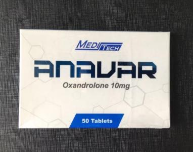 oxandrolone 2.5 mg tablet