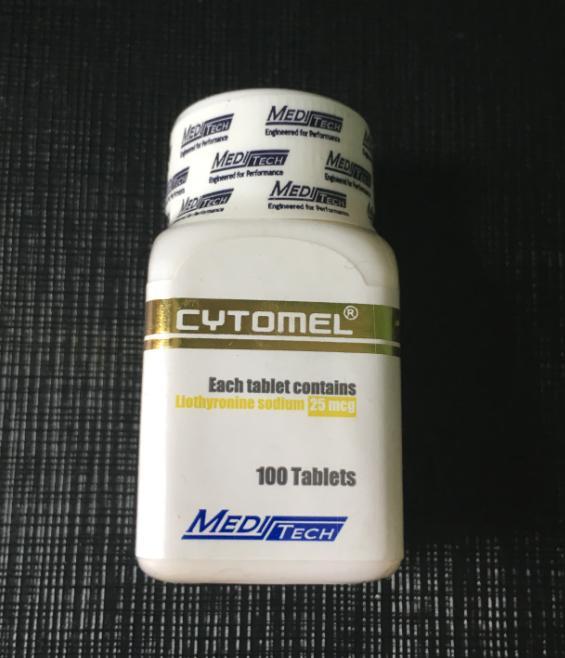 anavar tablet dosage